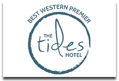 Best Western Premier - The Tides Hotel Orange Beach