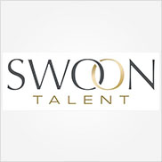 Swoon Talent