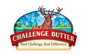 Challenge Butter & Cream Cheese