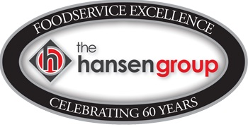 The Hansen Group