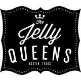 The Jelly Queens