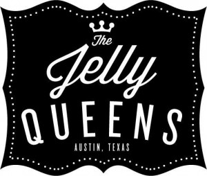 jelly queens