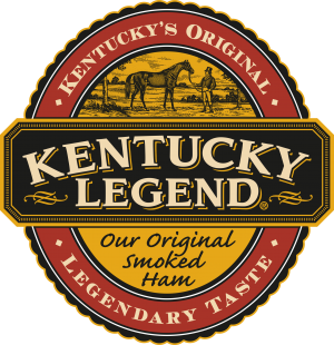 Kentucky Legends
