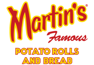 Martins Famous PR and Bread