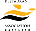 Restaurant Association Maryland