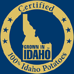 Idaho Potato Comission