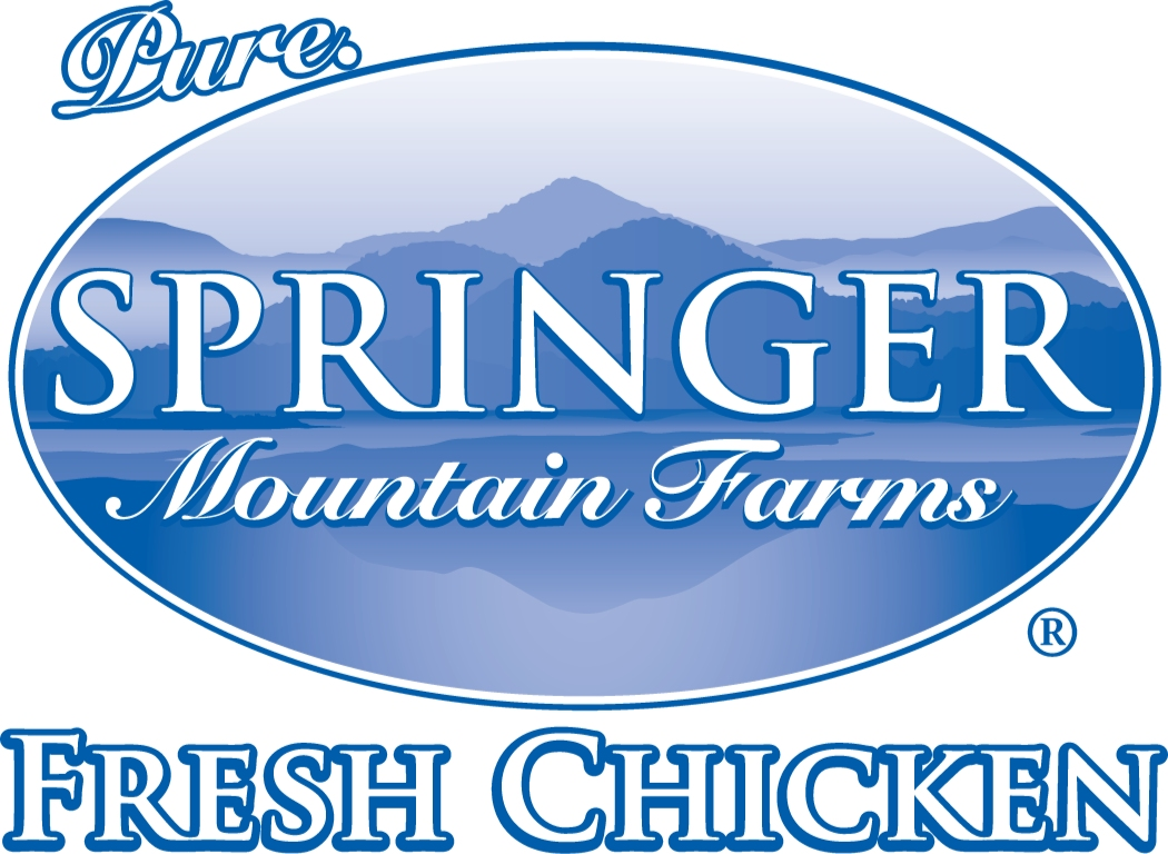 Springer Mountain Farms