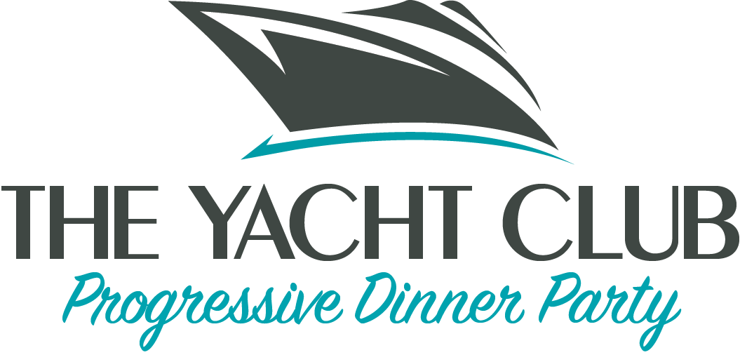 Yacht Club Dinner Party