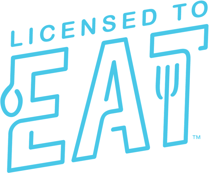 Licensed to EAT Class