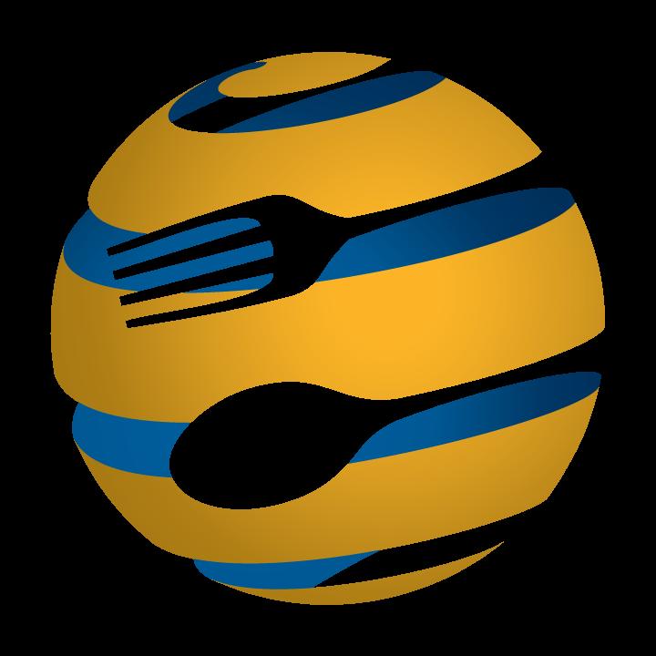 2020 WFC Logo icon
