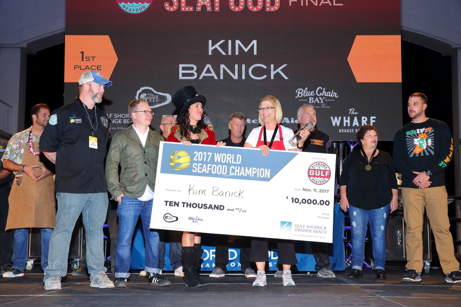 WFC 2017 World Seafood Champion -- 11112017_cwr_0768.jpg