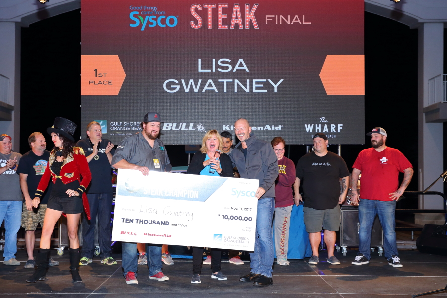 WFC 2017 World Steak Champion -- 11112017_cwr_0851.jpg