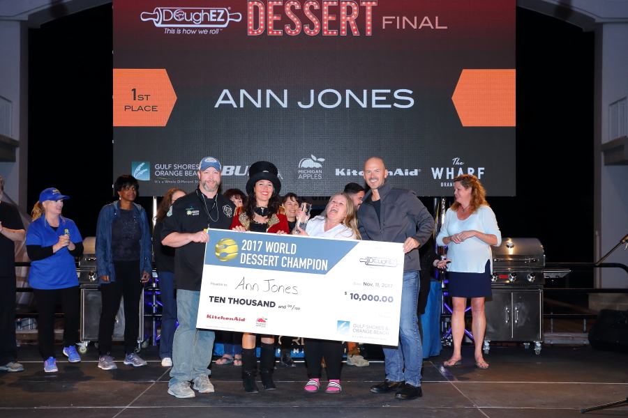 WFC 2017 World Dessert Champion -- 11112017_cwr_0905.jpg