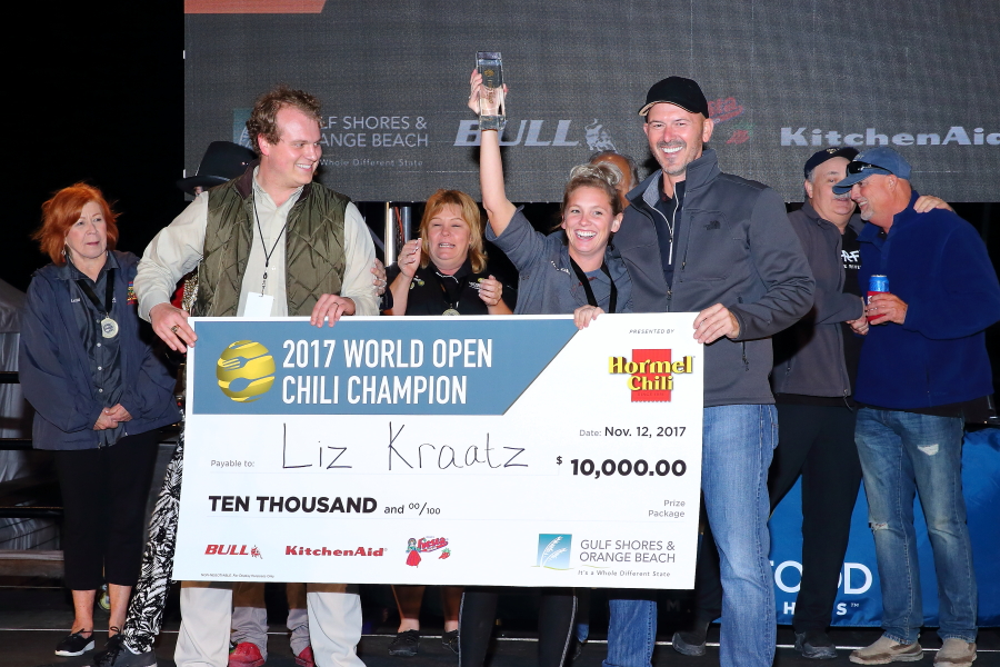 WFC 2017 World Chili Champion -- 11122017_cwr_0601.jpg