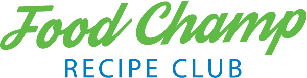 Food Champ Recipe Club Logo -- 2018-food-champ-recipe-club-logo-blue-text-v1a.png