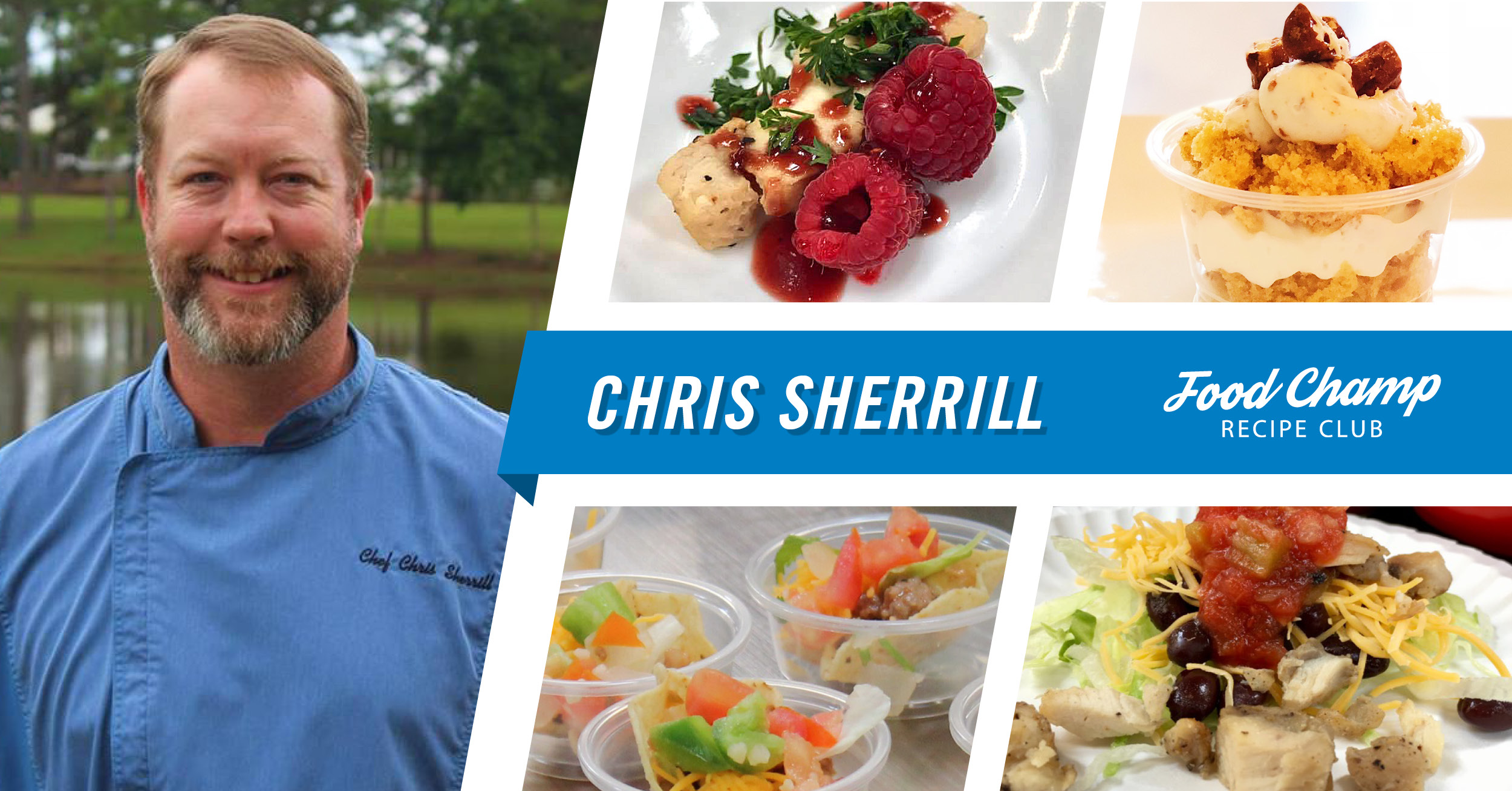 Food Champ Recipe Club - Chris Sherrill -- 2018-walmart-food-champ-chris-sherrill-fb-ad-v1a.jpg