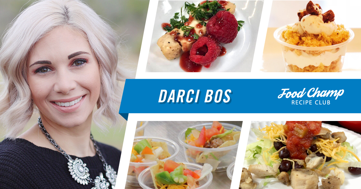 Food Champ Recipe Club - Darci Bos -- 2018-walmart-food-champ-darci-bos-fb-ad-v2a.jpg