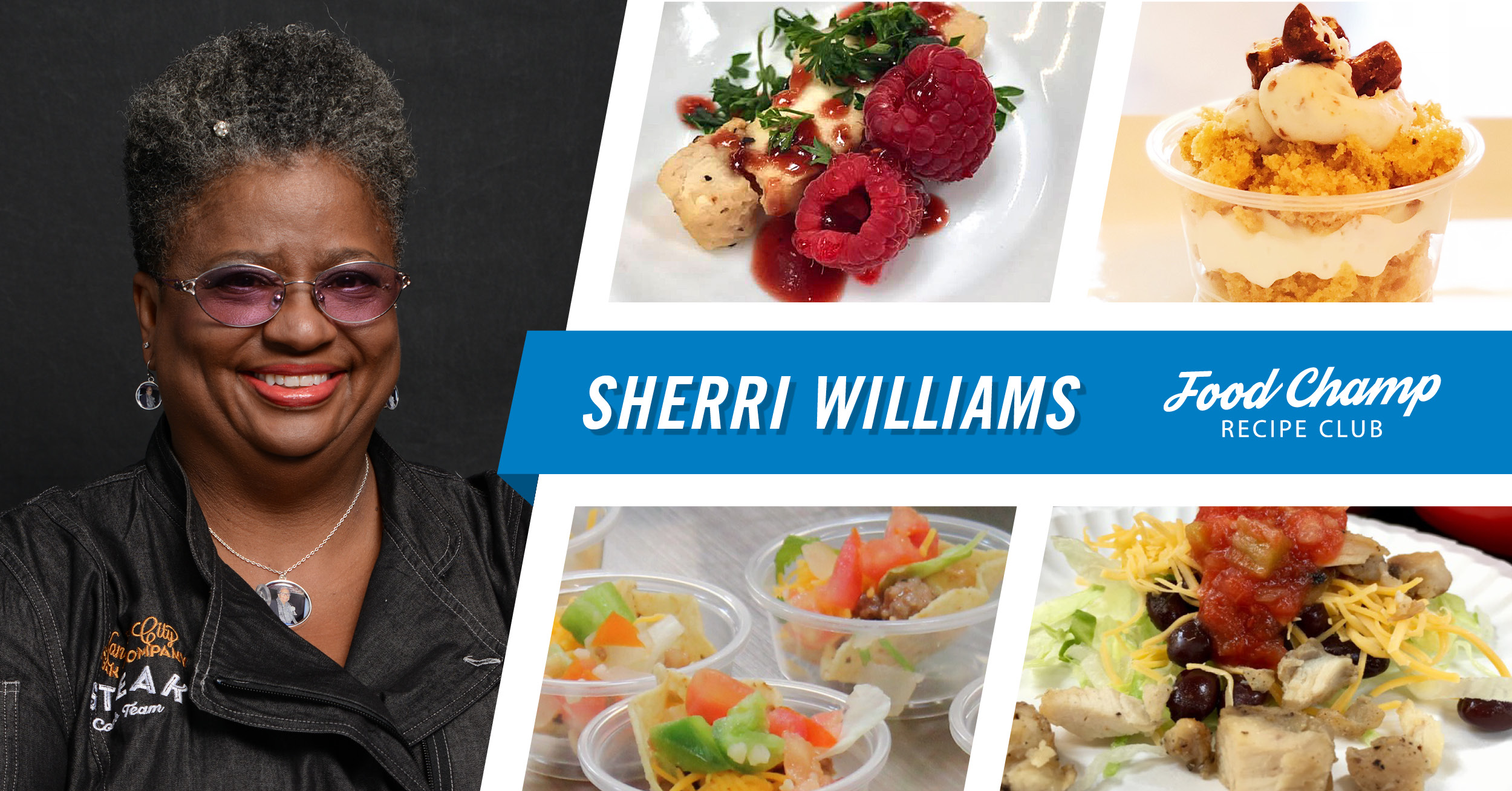 Food Champ Recipe Club - Sherri Williams -- 2018-walmart-food-champ-sherri-wiliams-fb-ad-v1a.jpg