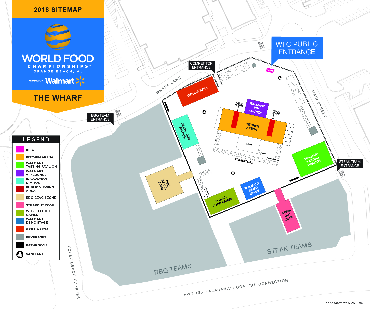 2018 WFC Event Map -- 2018-wfc-event-map-jun26a.jpg