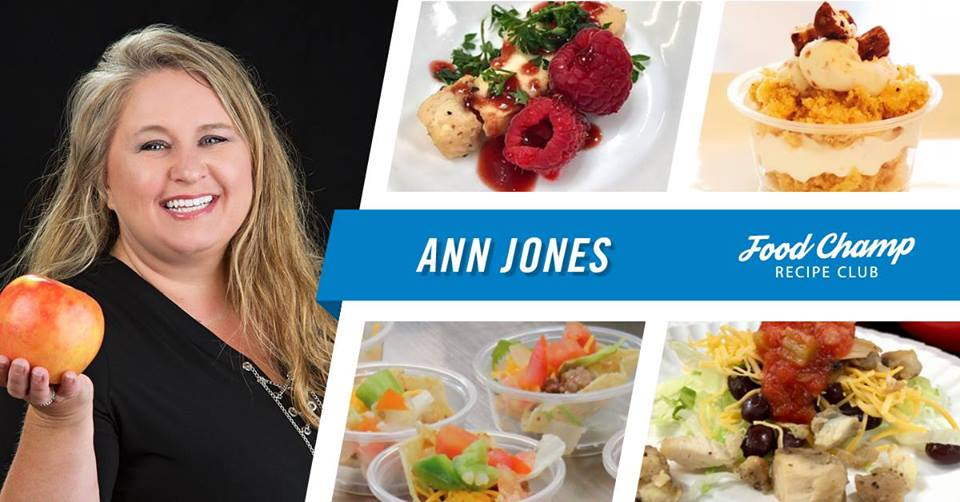 Food Champ Recipe Club - Ann Jones -- 2018-wmt-food-champ-recipe-club-ann-jones.jpg