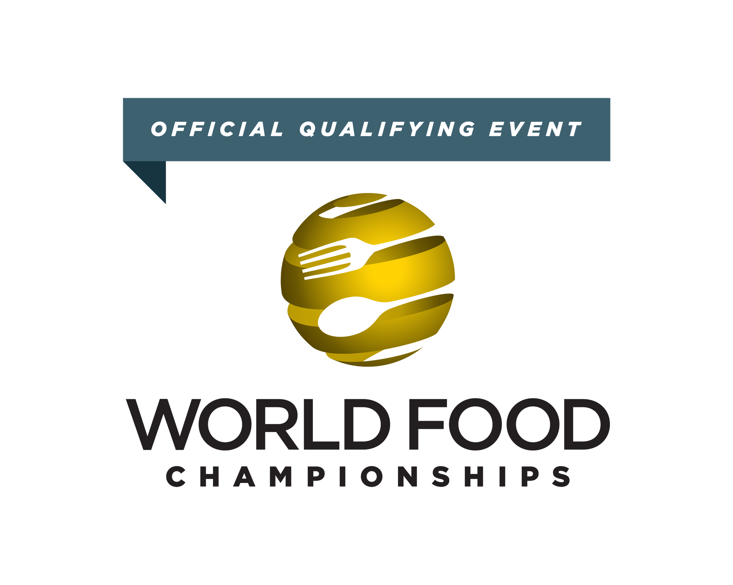 WFC Brand Standards and Materials - World Food Championships