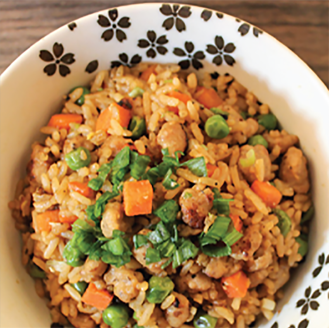 FCRC Graphic Asian Inspired Pork Fried Rice -- asian_inspired_pork_fried_rice.png