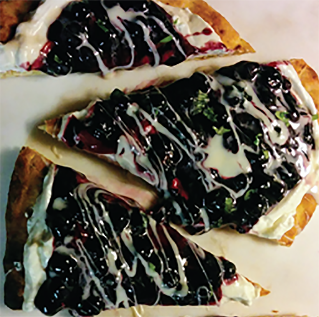 FCRC Graphic Balsamic Blueberry Dessert Pizza -- balsamic_blueberry_dessert_pizza.png