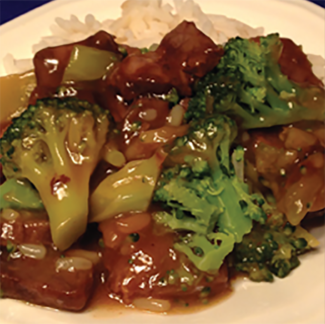 FCRC Graphic Beef and Broccoli Stir Fry -- beef_and_broccoli_stir-fry.png