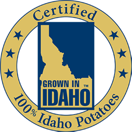Idaho Potato Logo -- idaho-potato-commission-logo.png