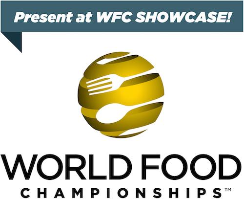 Introducing WFC SHOWCASE!