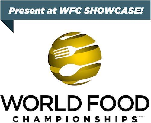 WFC 2017 Showcase Call For Entries