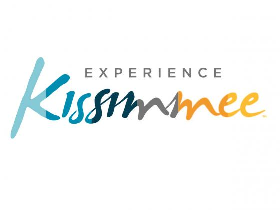 Kissimmee, Florida chosen as host city for 2015 WFC