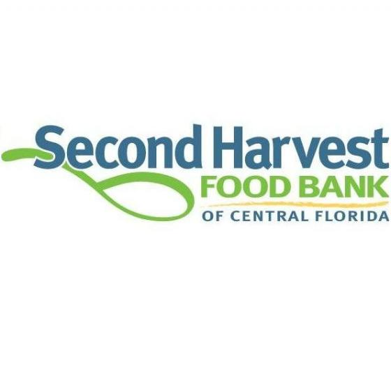 fighting hunger and poverty as a volunteer at the second harvest food bank How to volunteer jimmy l davis award volunteer service awards  harvesters award volunteer log-in advocate state & federal advocacy map  the.