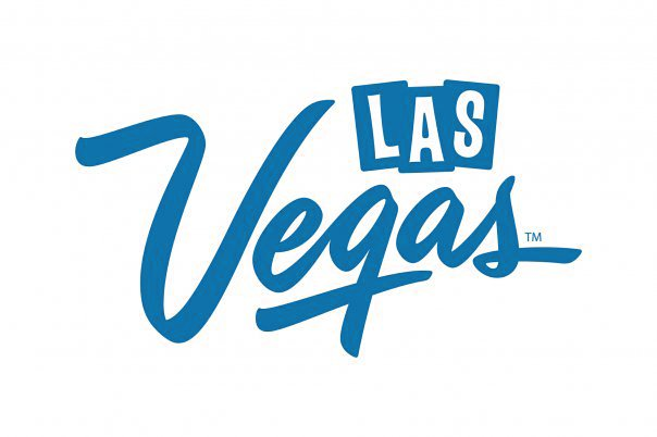 Las Vegas to Partner with Second Annual World Food Championships
