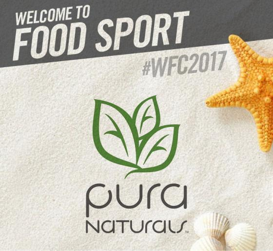 WFC Joins Forces with PuraClean for Another Eco-Friendly Partnership