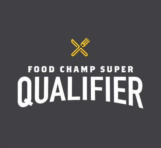 WFC Announces The 2018 Super Qualifier