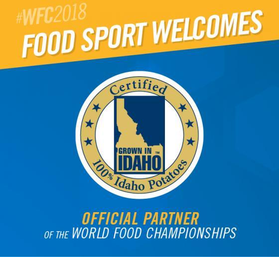 Idaho Food Truck Rules