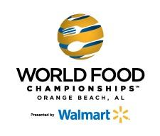WFC Releases Overview of The Biggest Payday in Food Sport