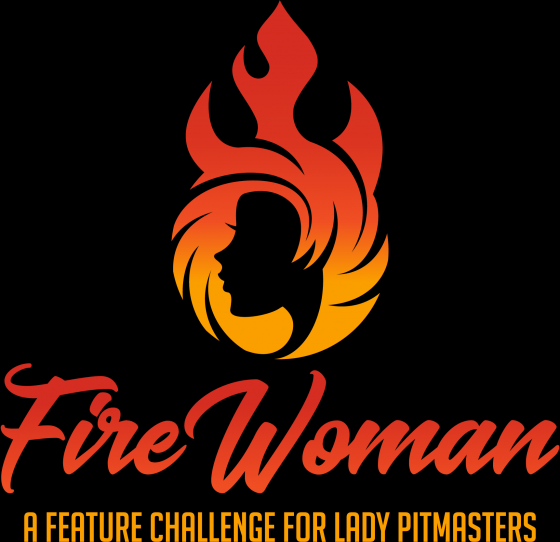 Fire Woman Challenge Heating Up In Dallas