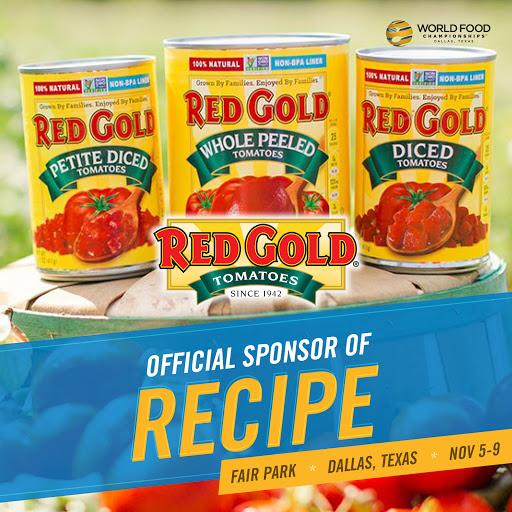 Food Sports' Favorite Tomatoes Return For Another Golden Year