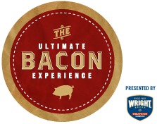 UltimateBaconLogo -- bacon-xp-logo.png