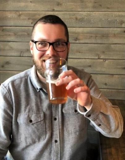 Master Cicerone® Brian Reed Joins Food Sport to Feature Specialized Beer Pairings