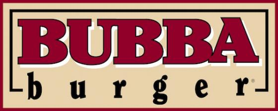 "WFC & BUBBA burger® Team Up For ""Your Burger To The Beach"" Online Recipe Contest"