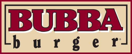 BUBBA burger® Returns To World Food Championships As Presenting Sponsor For Burger Category