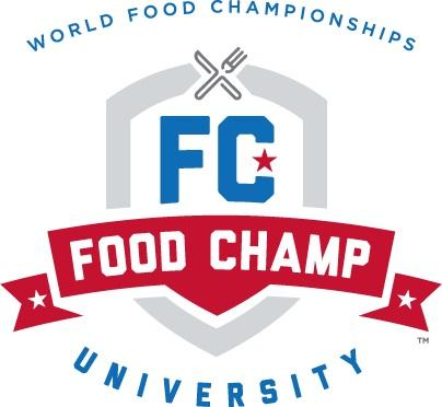 WFC Conducts First Food Champ University In COOKeville