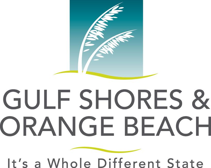 Gulf Shore & Orange Beach Alabama Tourism Board Announces Online Qualifier