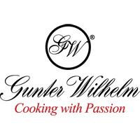 Gunter Wilhelm Announced as Official Cutlery of the 2014 World Food Championships