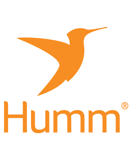 Humm Joins WFC as Official Live Feedback Partner