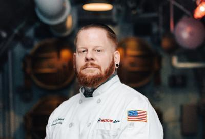 WFC Banks On Local Chef's Expertise For WFC's Final Table Challenge