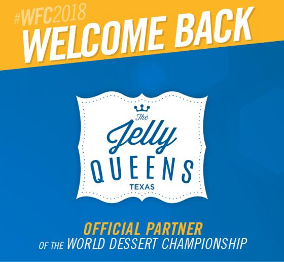 WFC and Jelly Queens Launch Bonus Bucks Program With The Jam-N-Pie Challenge